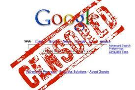 ¿Qué es la ley SOPA y cómo nos afecta?