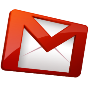 ¿Como administrar varias cuentas de Email desde Gmail?