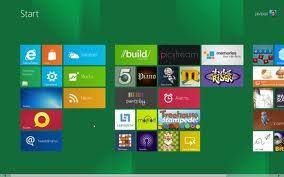 ¿Como instalar Windows 8 en una Maquina Virtual?