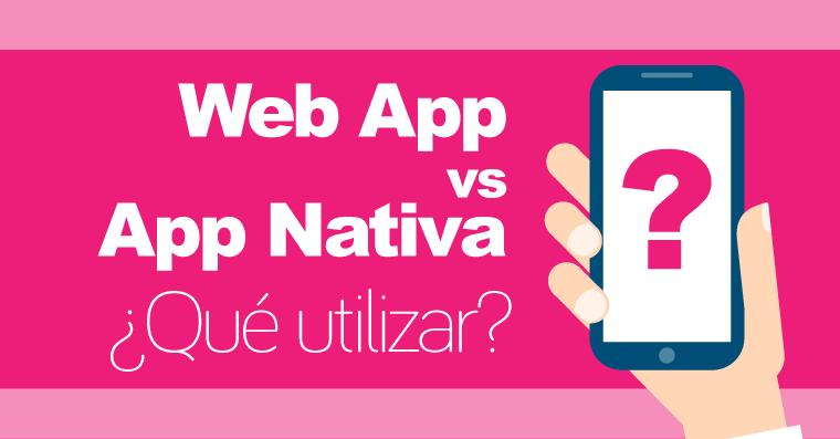 web-app-vs-app2